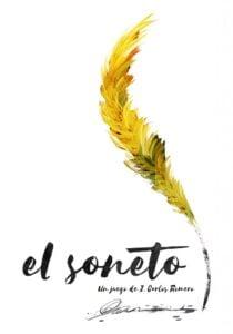Fundas para cartas de El Soneto
