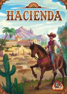 Fundas para cartas de Hacienda (second edition)