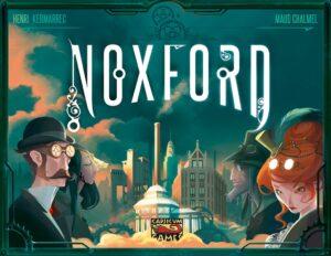 Fundas para cartas de Noxford