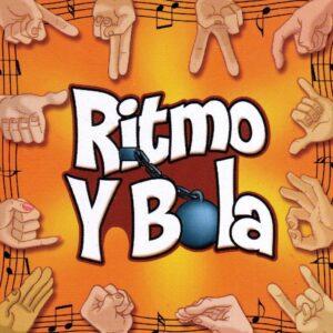Fundas para cartas de Ritmo y Bola